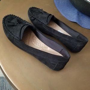 Dexflex loafer